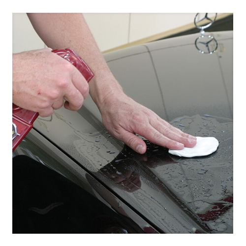 claydetailing_rect_450x450.png