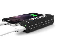 "Powerbank ""CARSound"" - 3000mAh"