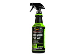 Meguiar's Iron Removing Spray Clay, 943 ml