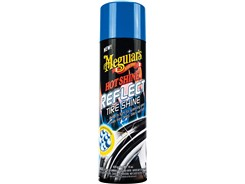Meguiar's Hot Shine Reflect Tire Shine, 425 gram