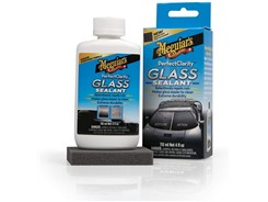 Meguiar's Perfect Clarity Glass Sealant, 118 ml
